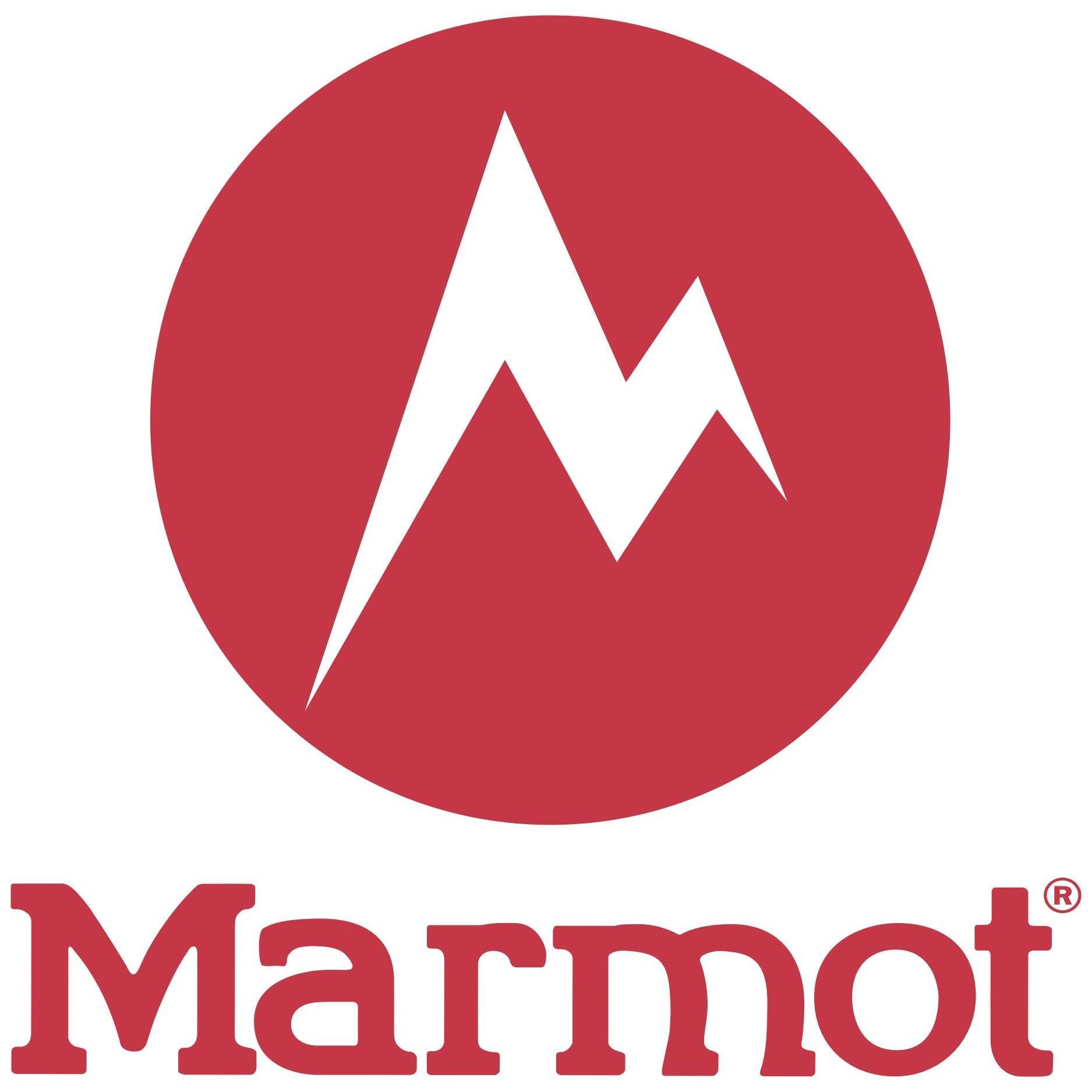 Marmot — Made for Adventure