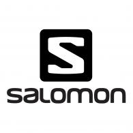 Salomon - Enabling People to Play Outside