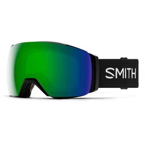 Smith I/O Mag XL ChromaPop Goggle