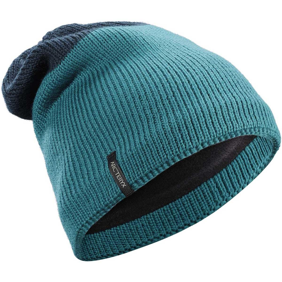 Arcteryx Castlegar Toque in Orbit main view