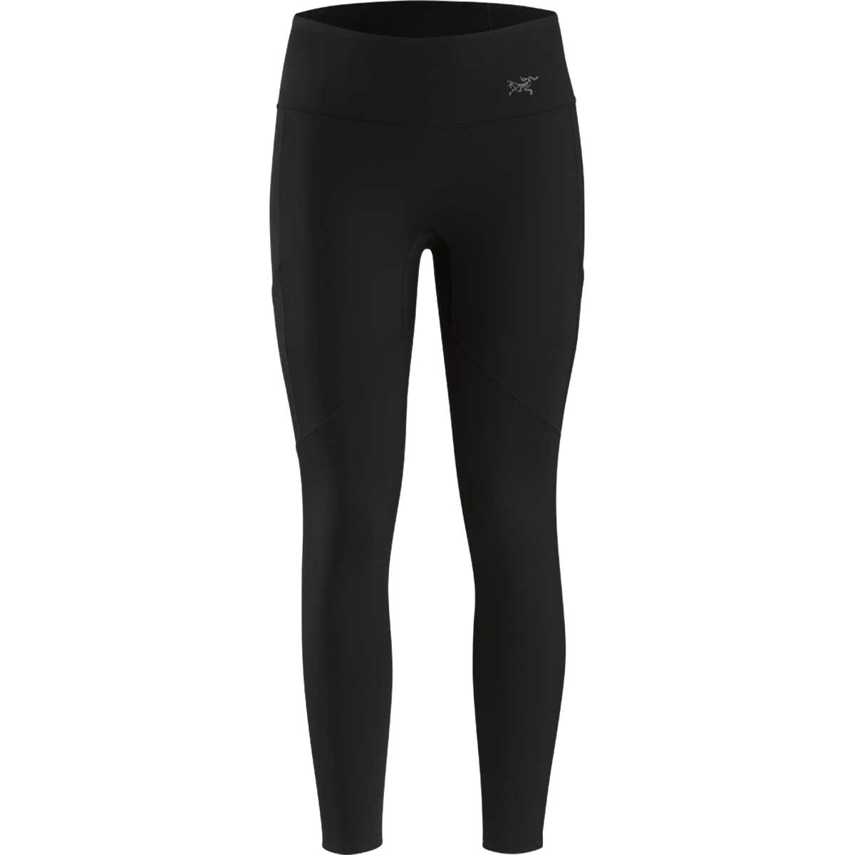 Arcteryx women's Oriel Legging in Black main view