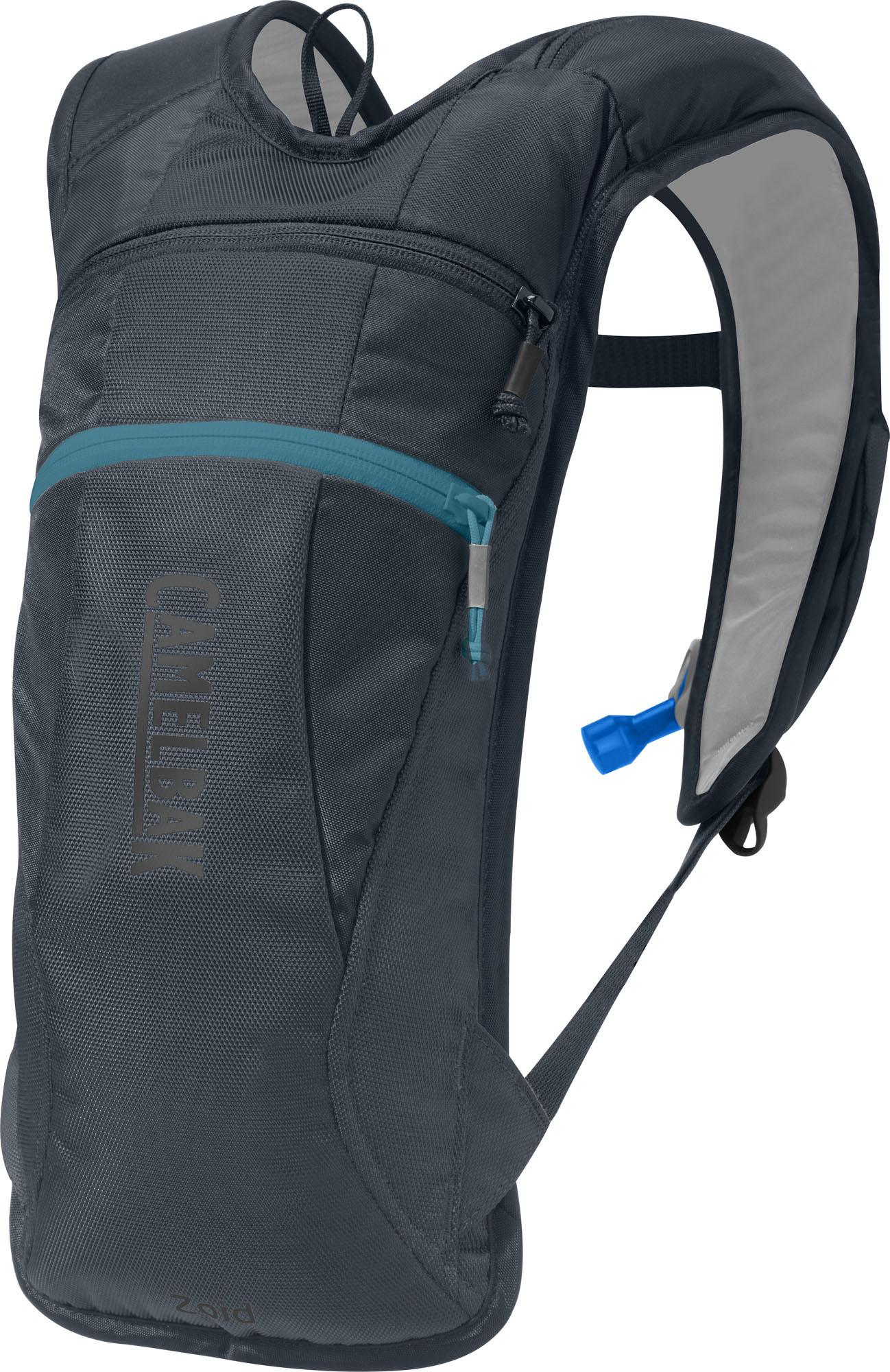 CamelBak Zoid pack in Slate Grey