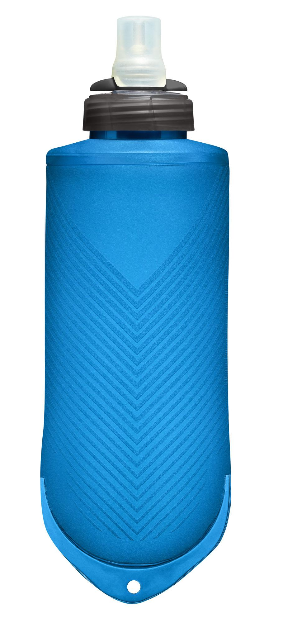 CamelBak Quick Stow flask in Blue