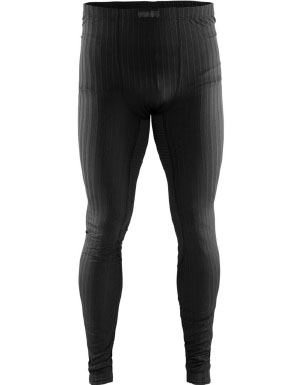 Craft Active Extreme Pant in Black
