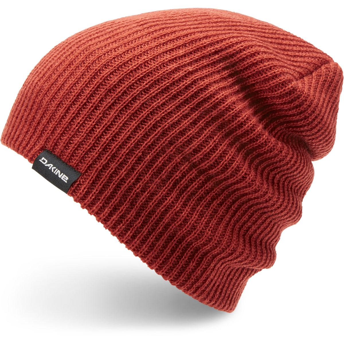Dakine Tall Boy beanie in Tandori