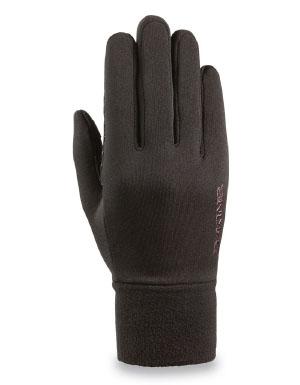 Dakine Storm Glove Liner - Men's