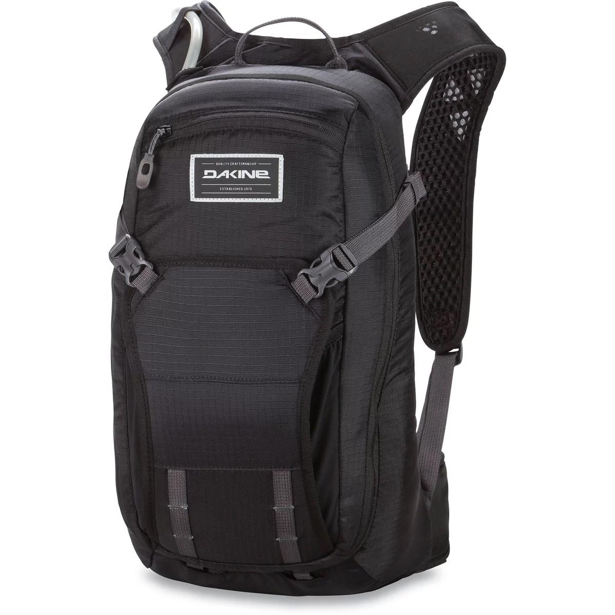 Dakine Drafter 10 Pack in Black