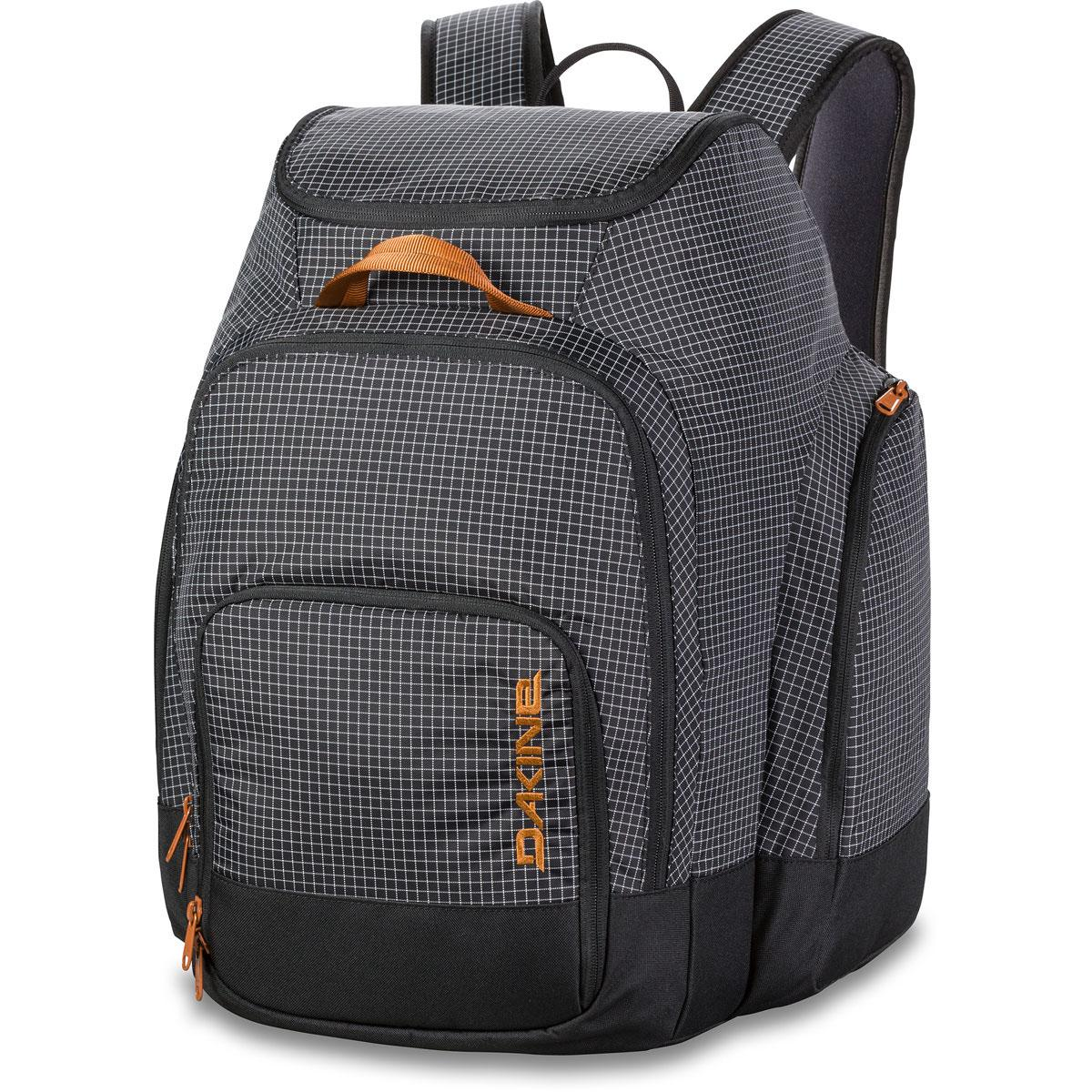 Dakine DLX 55L Boot Pack in Rincon