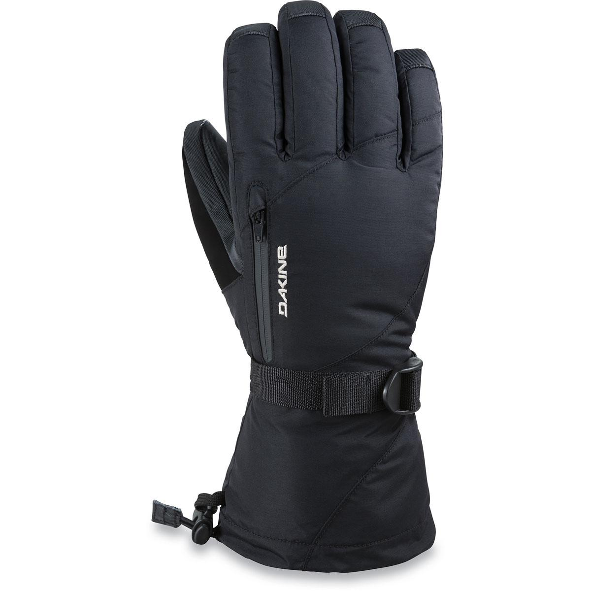 Dakine Sequoia glove in Black