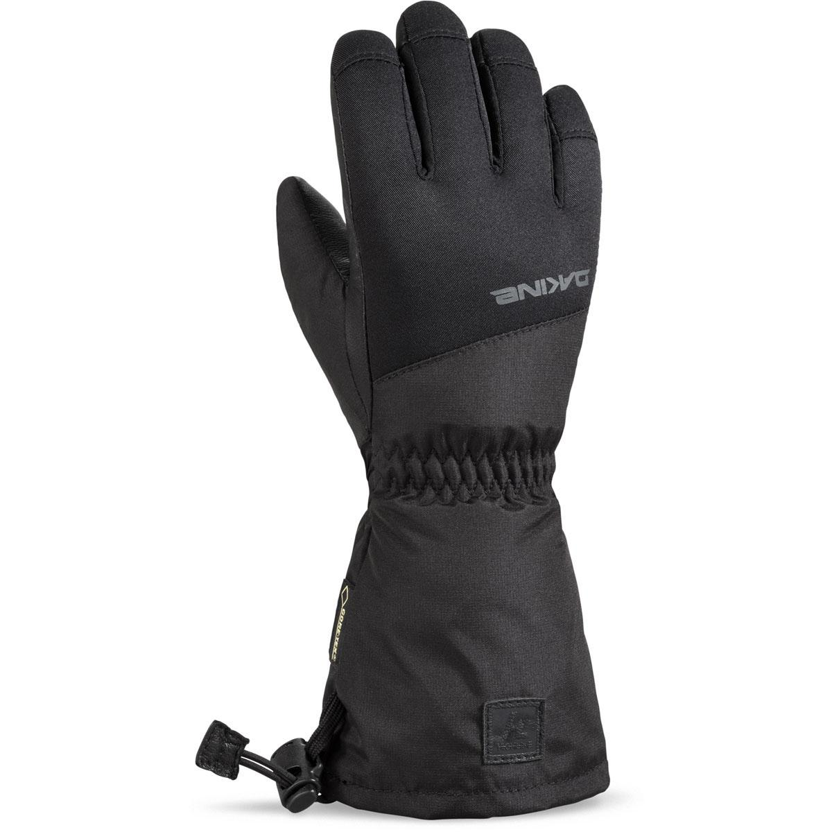 Dakine Rover glove in Black