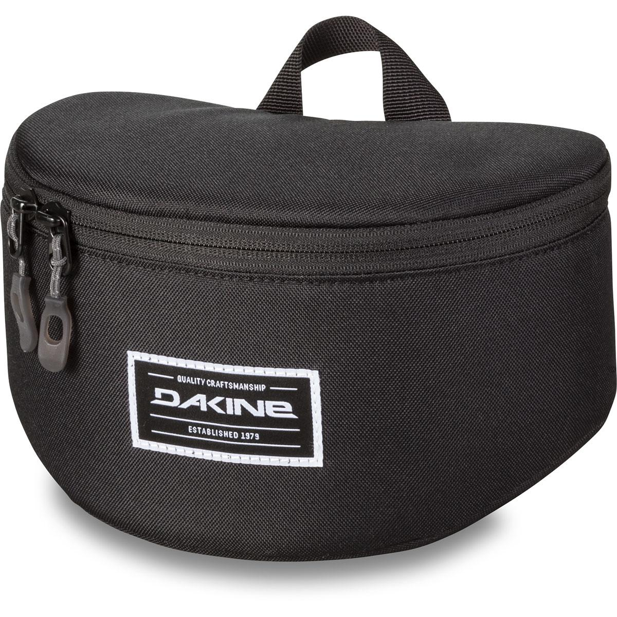 Dakine Goggle Stash in Black