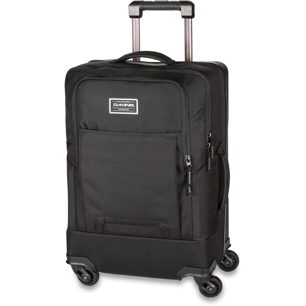 Dakine Terminal 40L bag in Black
