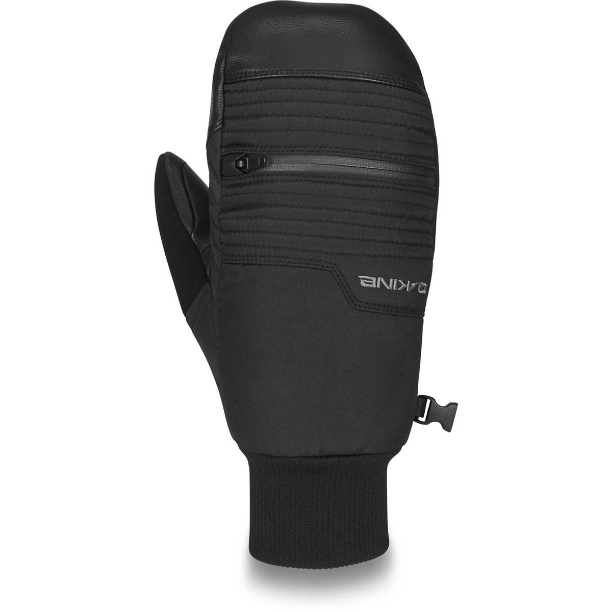 Dakine Skyline Mitten in Black