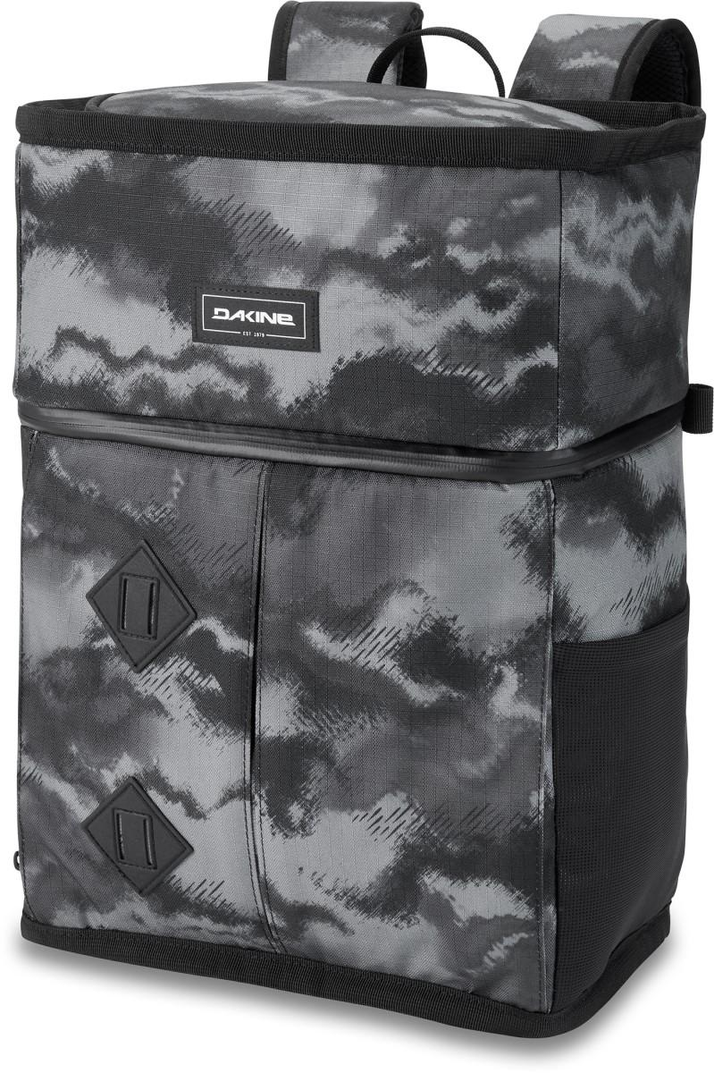 Dakine Party Pack in Dark Ashcroft