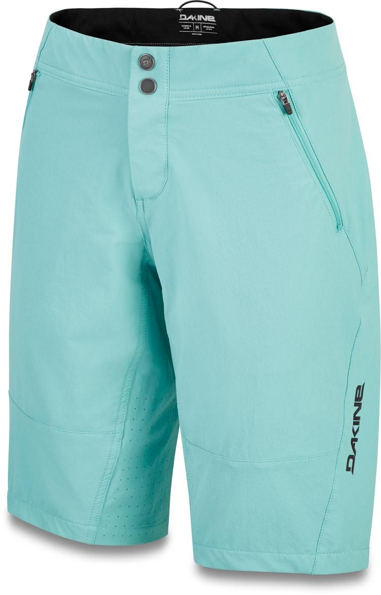 Dakine women's Cadence Short in Nile Blue