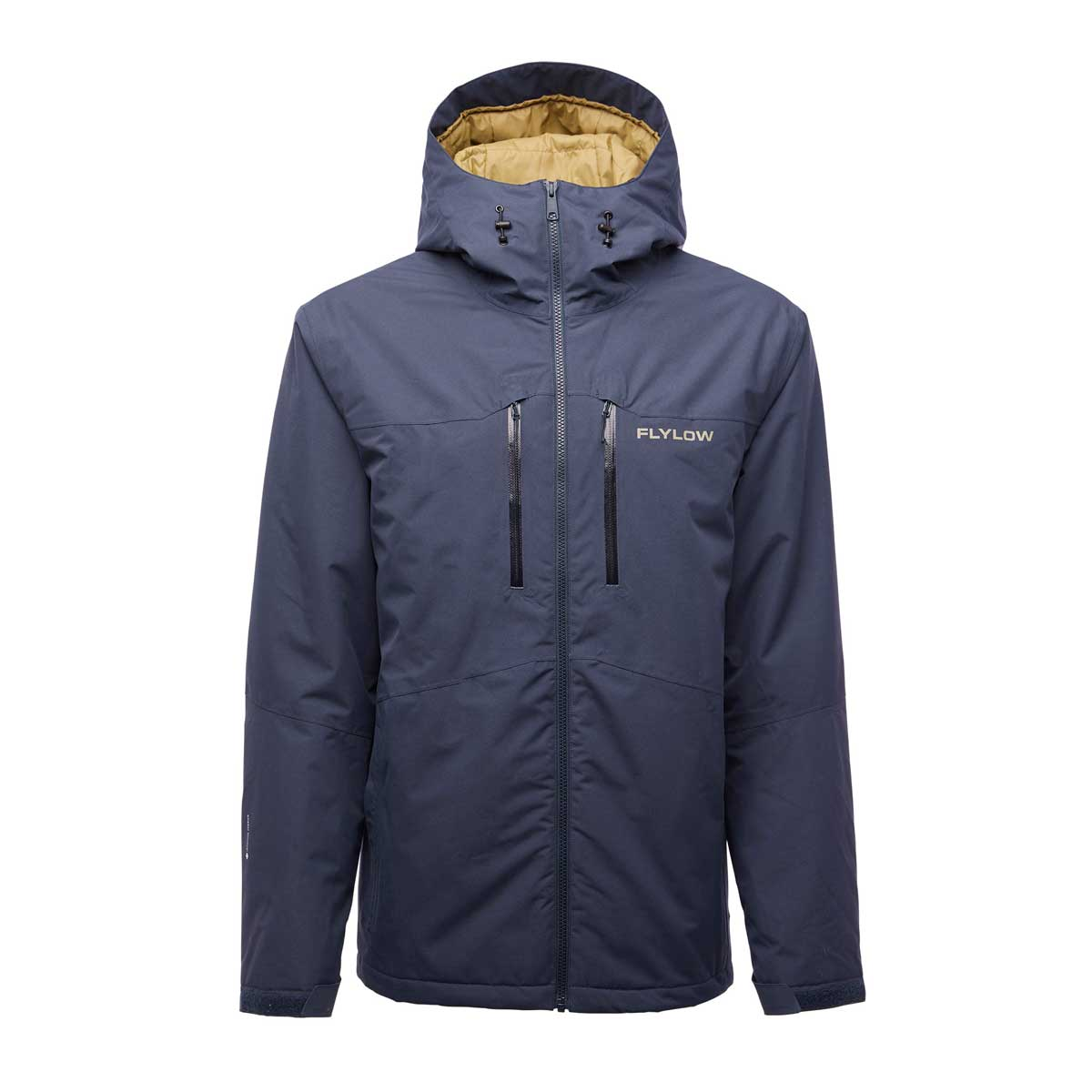 Flylow Roswell Jacket - Men's