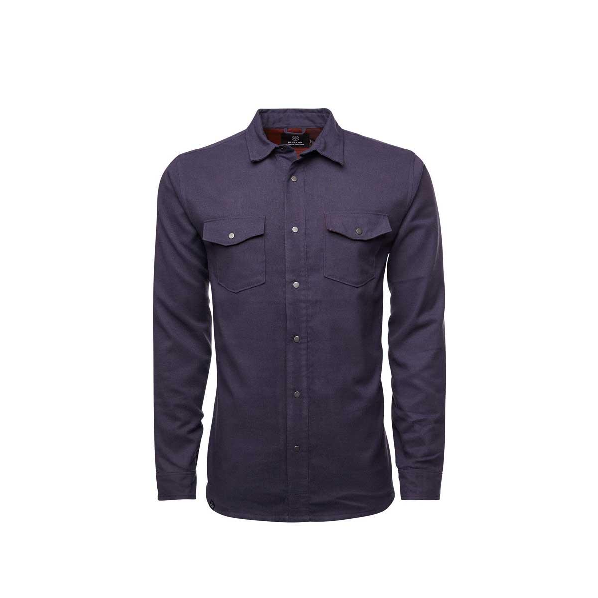 Flylow Brose Work Shirt - Men's