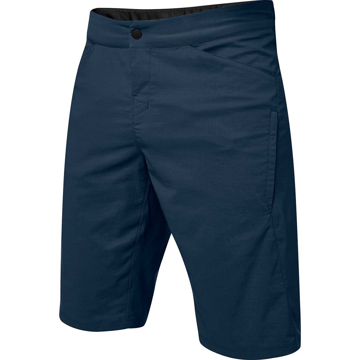 Fox men's Ranger Utility Short in Navy