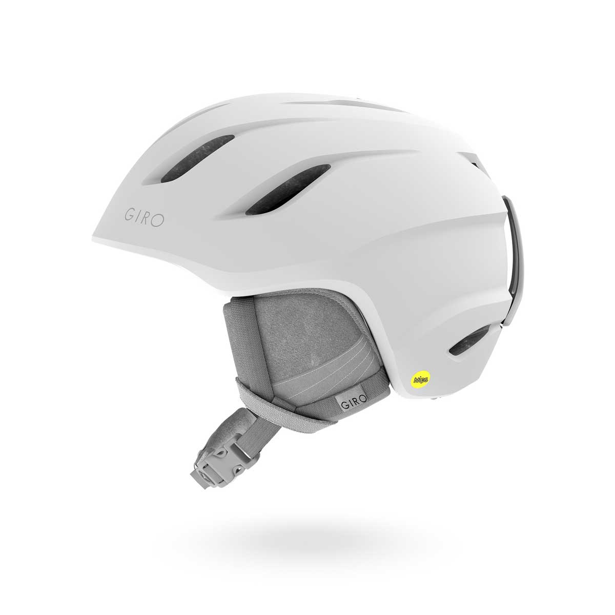Giro Era MIPS Helmet in Matte White