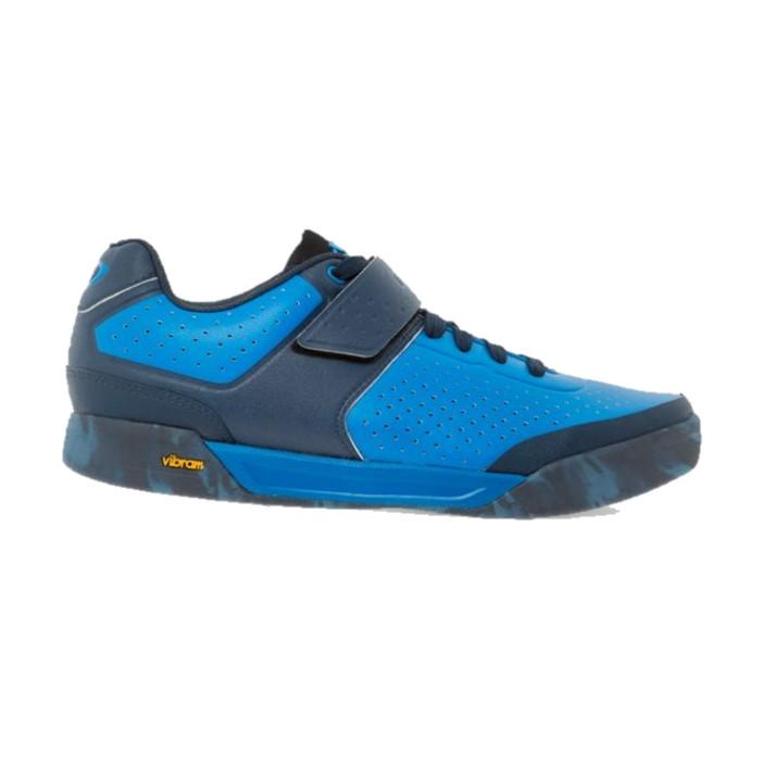 Giro Chamber ll MTB Shoe