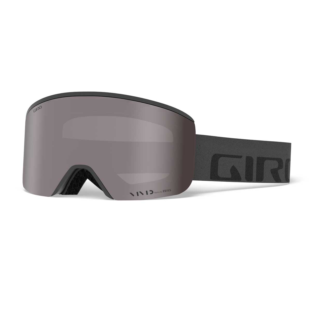 Giro Axis Goggle with Bonus Lens'