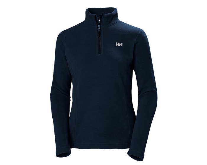 Helly Hansen Daybreaker in Navy