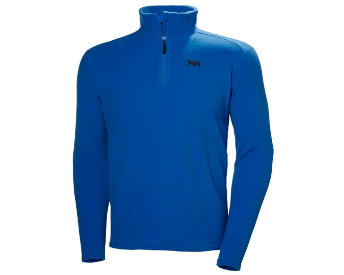 Helly Hansen Daybreaker top in Blue