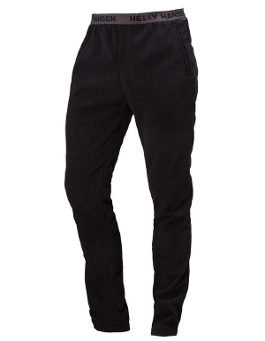 Helly Hansen Daybreaker in Black