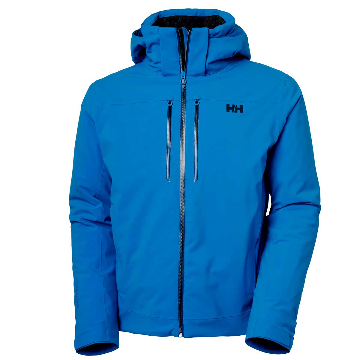 Helly Hansen Lifaloft in Electric
