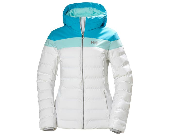 Helly Hansen Imperial in White