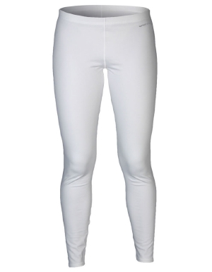 Hot Chillys MEC Solid Tight in White