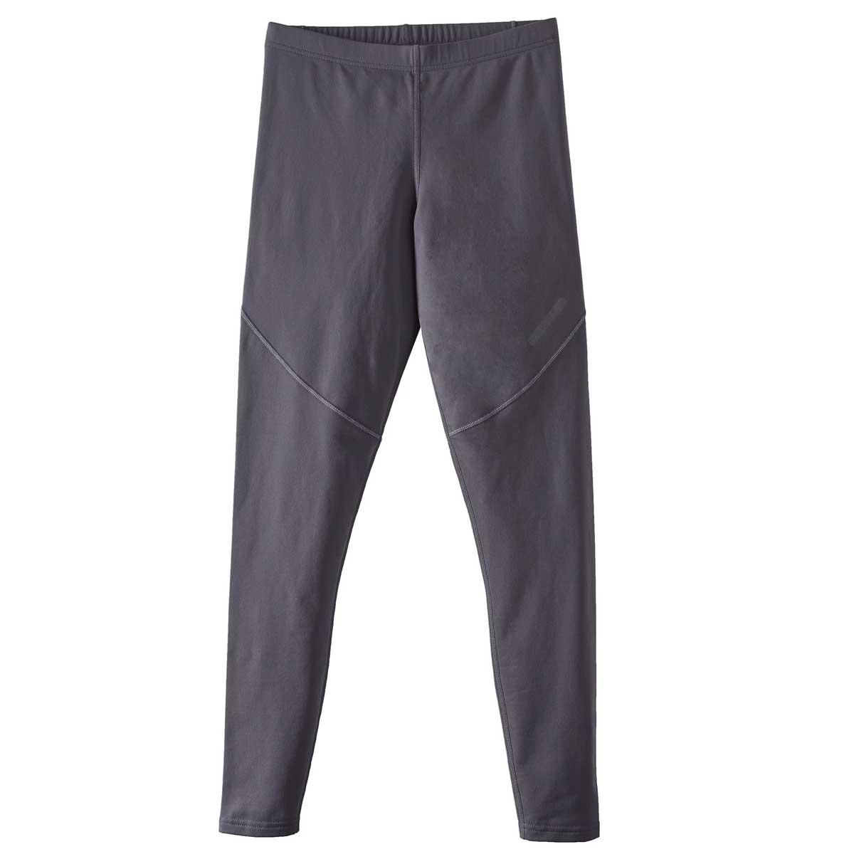 Hot Chillys Men's MEXT Tight in Noche and Grey