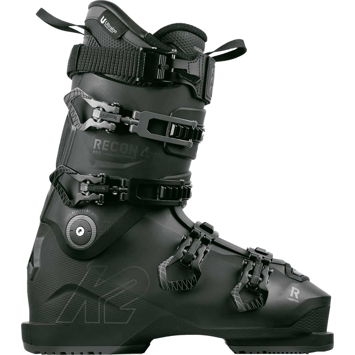 K2 Recon Pro Boot - Men's
