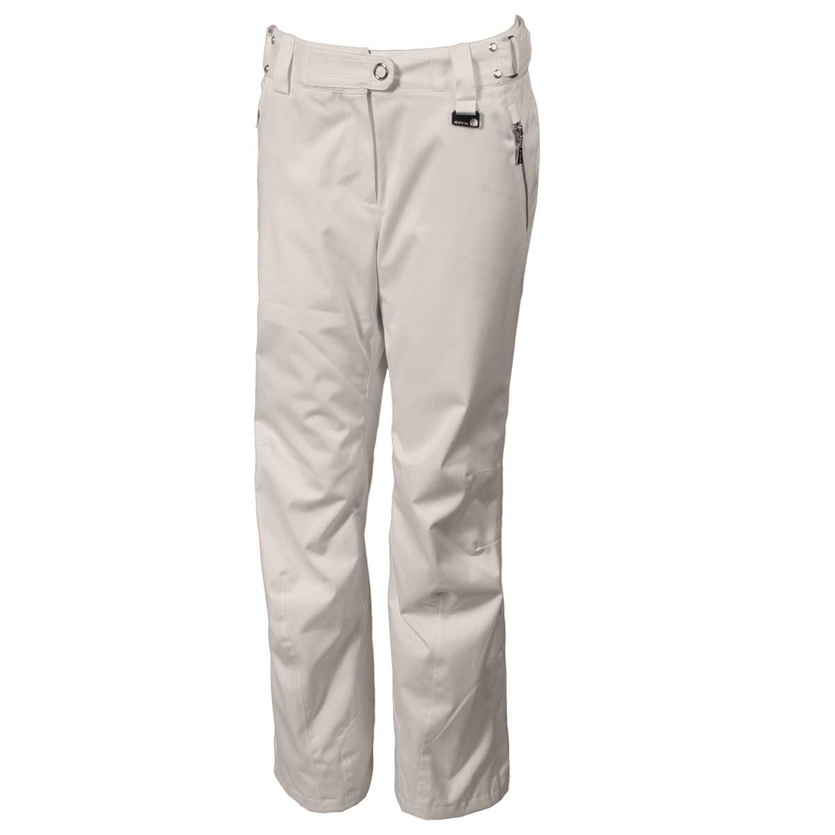 Karbon Women's Conductor Pant in Champagne