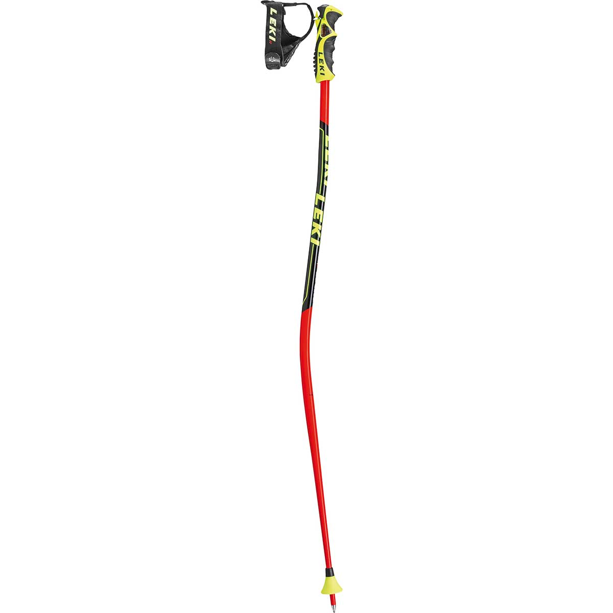 Leki Worldcup Lite GS Trigger S Race Pole in one color