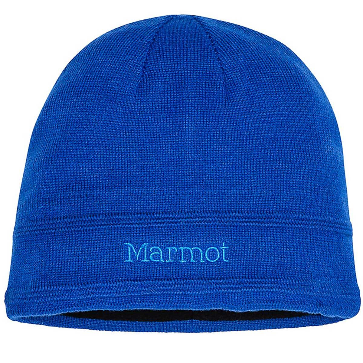 Marmot Shadows Hat in Surf
