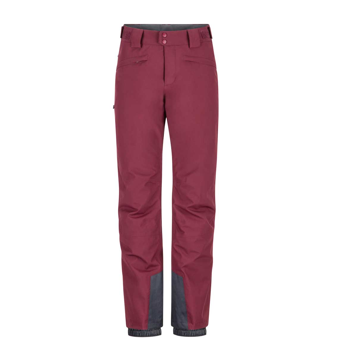 Marmot Men's Doubletuck Pant in Fig