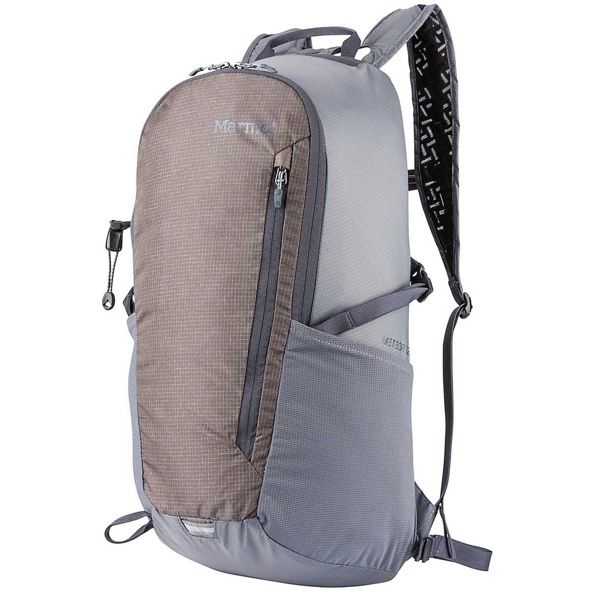 Marmot Kompressor Meteor 22 Backpack