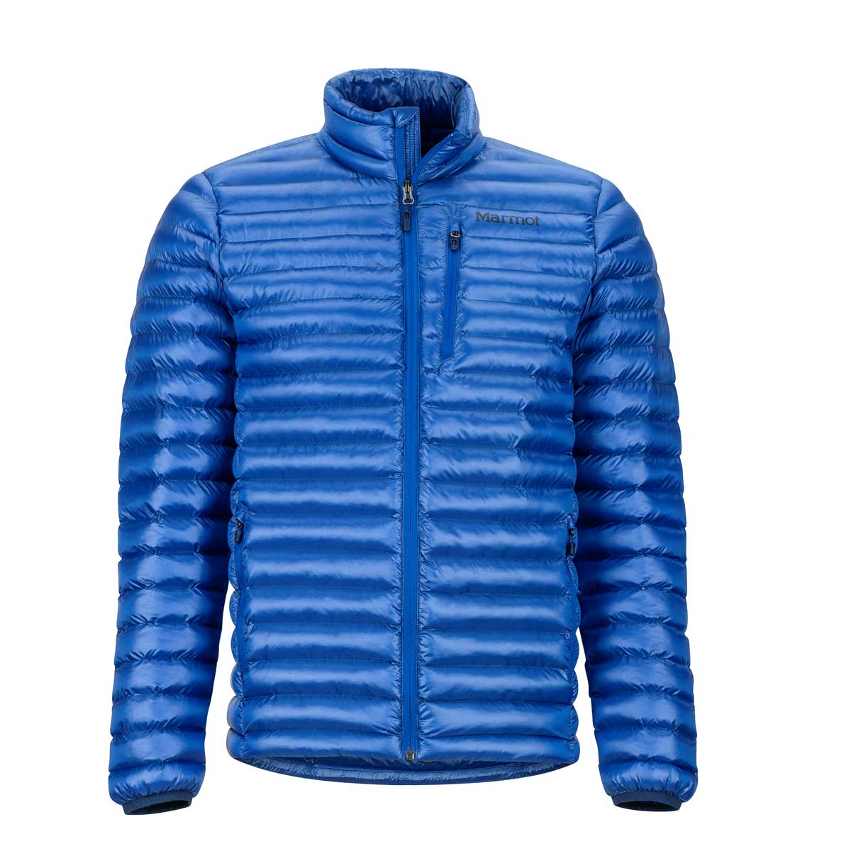 Marmot Men's Avant Featherless Jacket in Surf