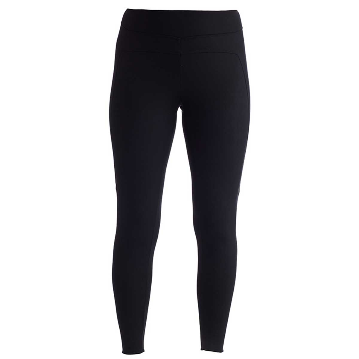 NILS Lucy legging in Black