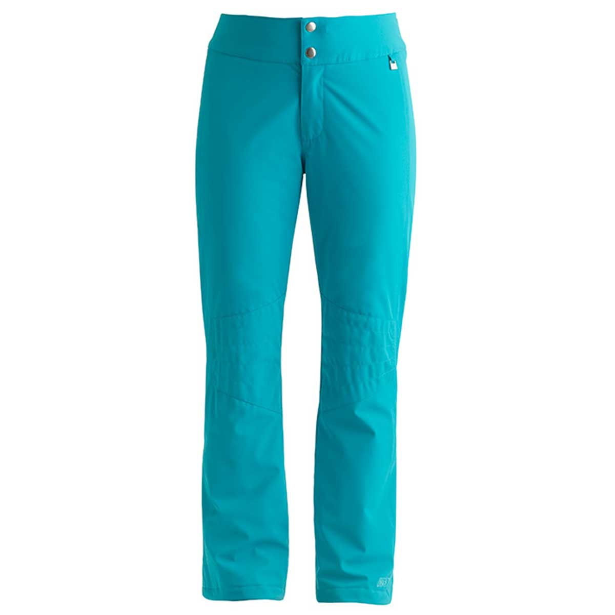 NILS Dominique 2.0 pant in Aqua