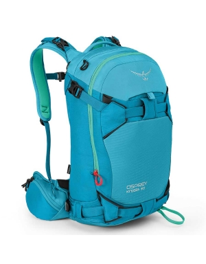 Osprey Kresta 30 in Powder Blue