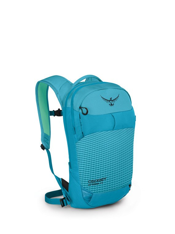 Osprey Kresta 14 in Powder Blue