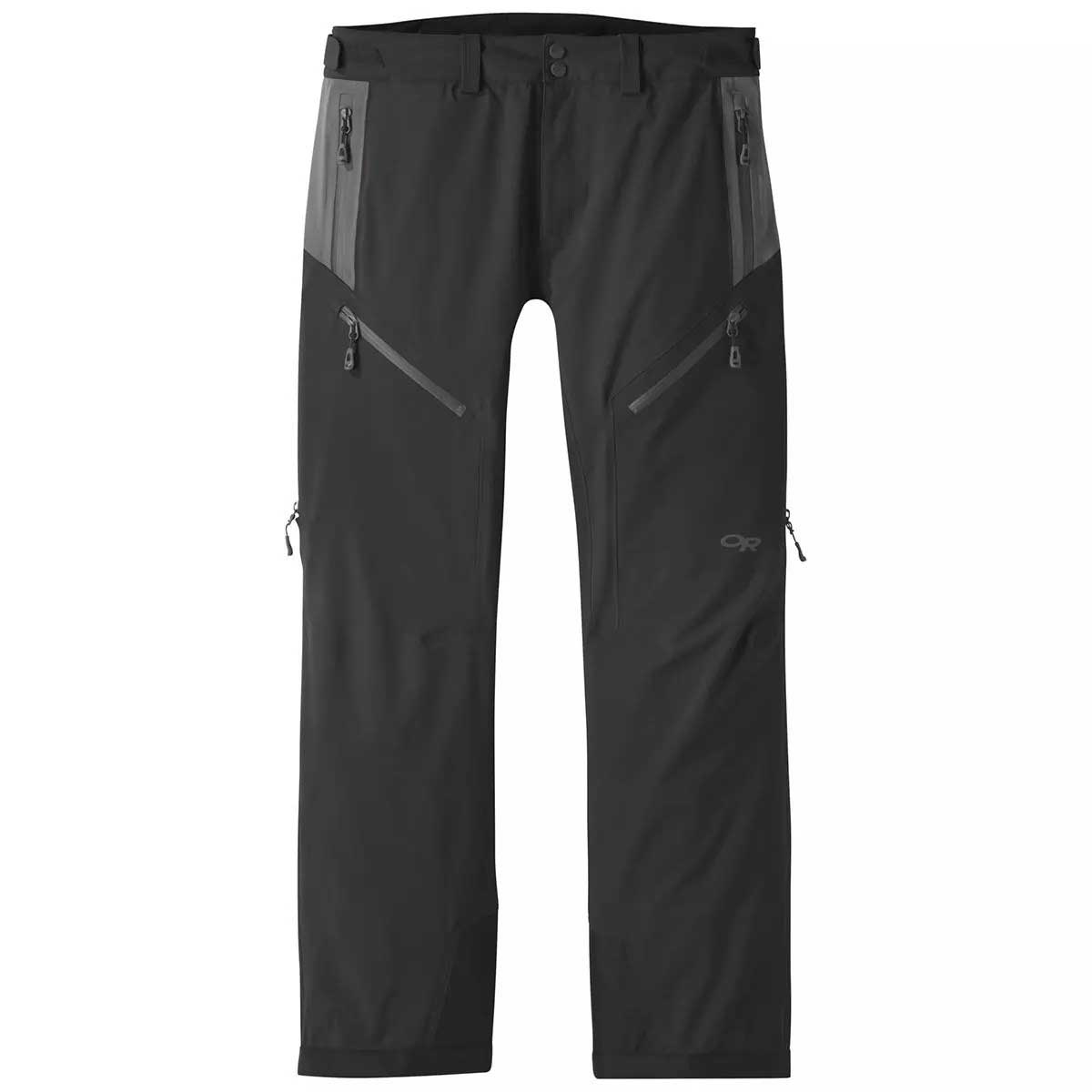 Outdoor Research Skyward II Men's Pant in Black