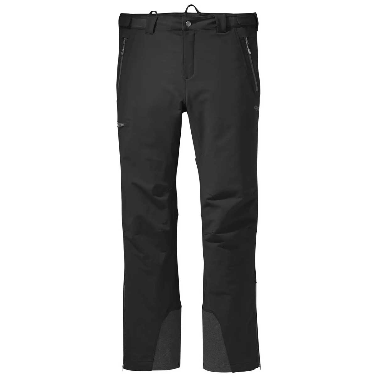 Outdoor Research Cirque II Men's Pants in Black