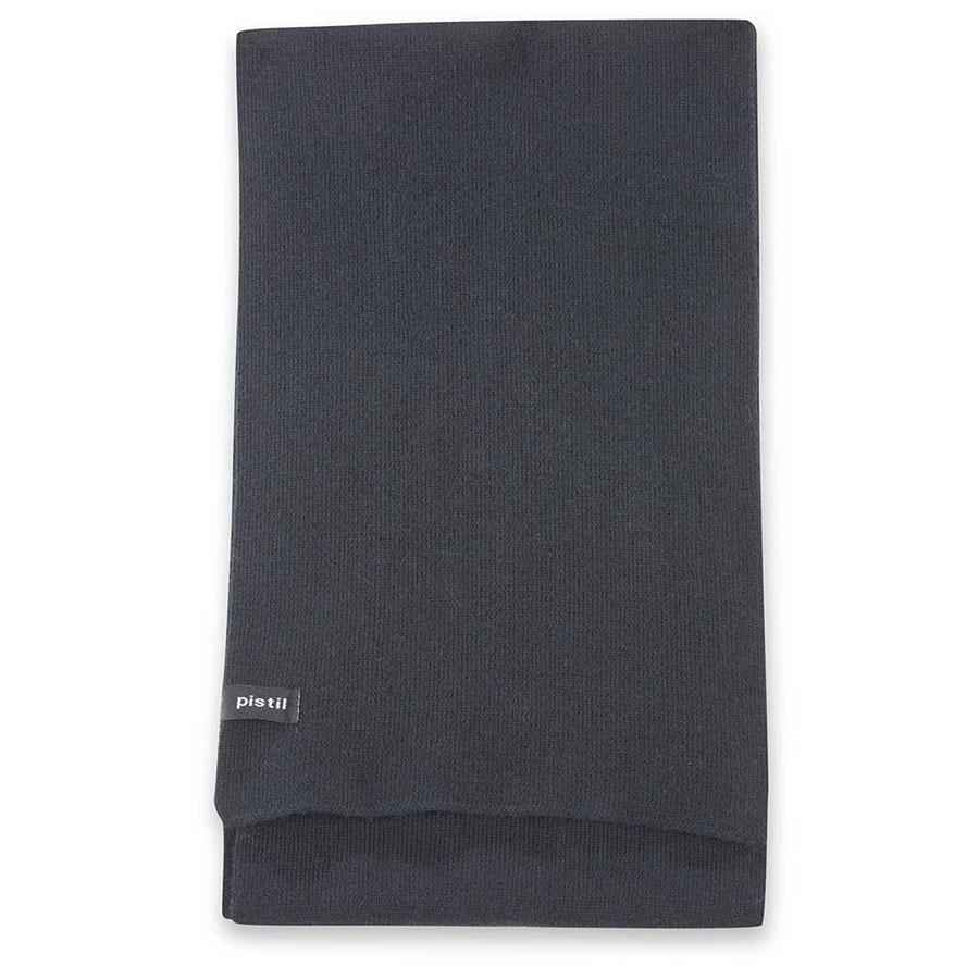Donaldson//FBO//DCI P171579 Replacement Hydraulic Filter from Big Filter Store