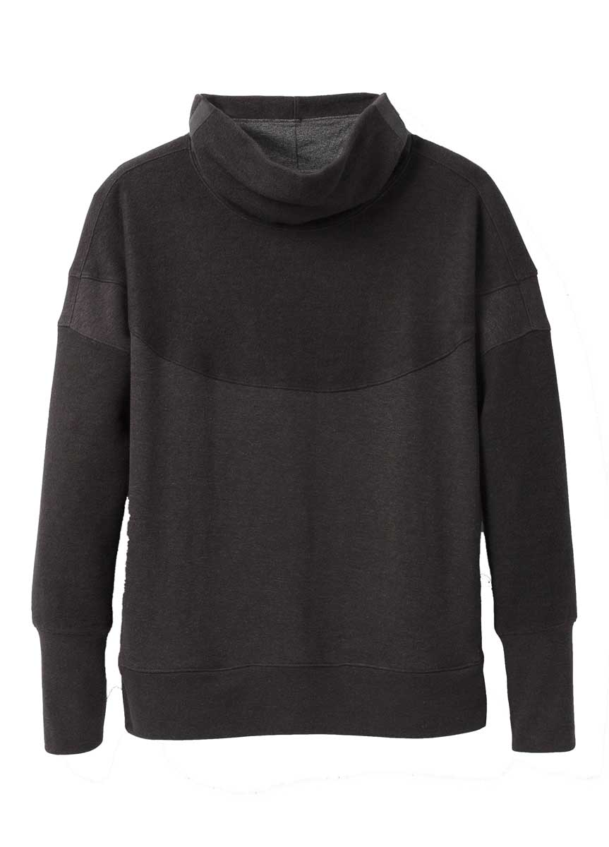 Prana Cozy Up Turtleneck - Women's