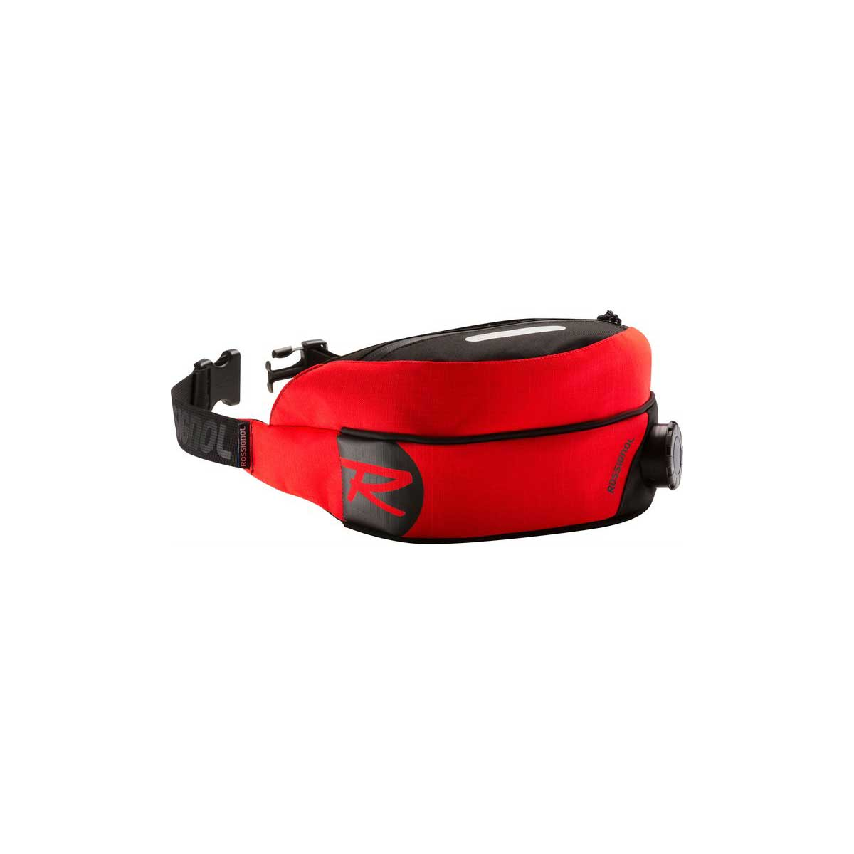 Rossignol Nordic Thermal Belt in Red