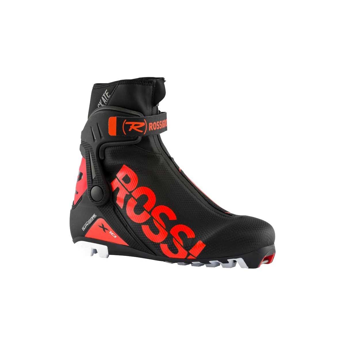 Rossignol X-10 Skate Boot