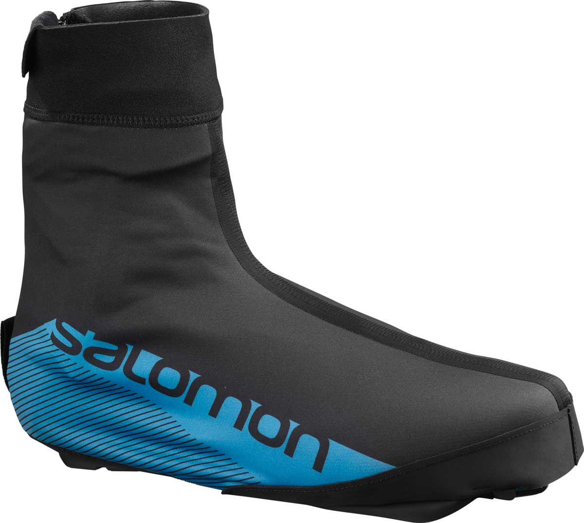 Salomon Overboot Prolink XC Shoes in one color